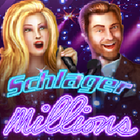 Schlagermillions