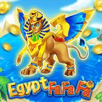이집트 파 파 파