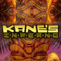 Kane's Inferno