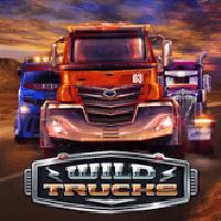 와일드 트럭스