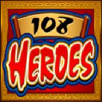108 히어로즈