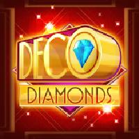 데코 다이아몬드