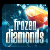 프로즌 다이아몬드