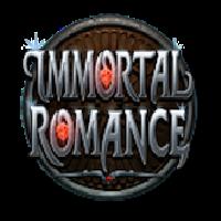 임모탈 로맨스