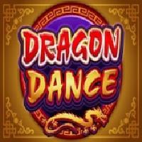 드래곤 댄스