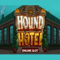 하운드 호텔