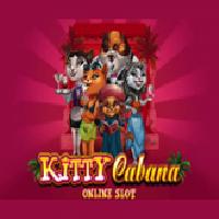 키티 카바나
