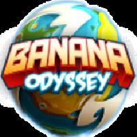 바나나 오디세이