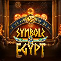 심볼즈 오브 이집트