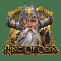 링 오브 오딘