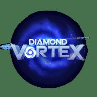 다이아몬드 볼텍스