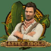아즈텍 아이돌스