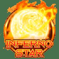 인페르노 스타