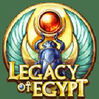 레거시 오브 이집트