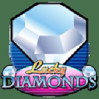 럭키 다이아몬드스