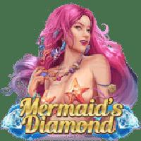 머메이드스 다이아몬드
