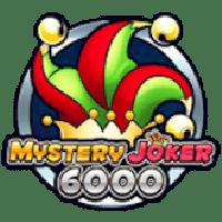 미스터리 조커 6000