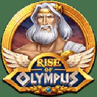 라이즈 오브 올림푸스