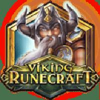 바이킹 룬크래프트