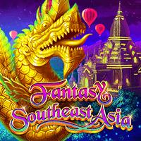 판타지 - 사우드이트스 아시아