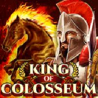 킹 오브 콜로세움