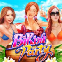 비키니 파티
