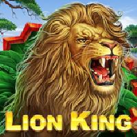 라이온 킹