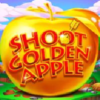 슛 골든 애플