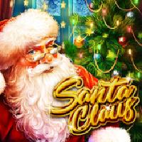 산타클로스