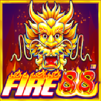 Fire 88's