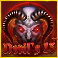 데빌스 13