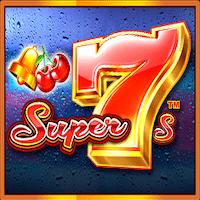 슈퍼 7s