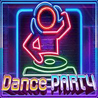 댄스 파티