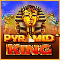 피라미드 킹