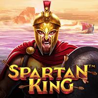 스파르탄 킹