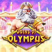 게이츠 오브 올림푸스