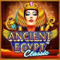 에이션트 이집트 클래식
