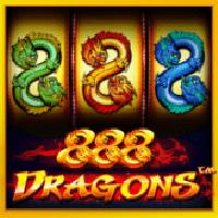 888 드래곤즈