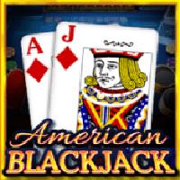 아메리칸 블랙잭