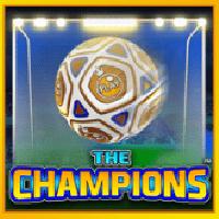 더 챔피언즈