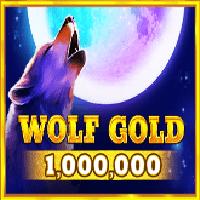 울프 골드 1,000,000
