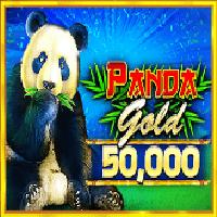 팬더 골드 50,000