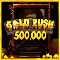 골드 러쉬 500,000