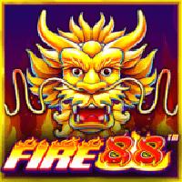 파이어 88