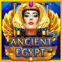에이션트 이집트