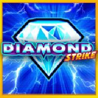 다이아몬드 스트라이크