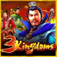 3 킹덤즈 - 배틀 오브 레드 클리프스