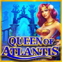 퀸 오브 아틀란티스