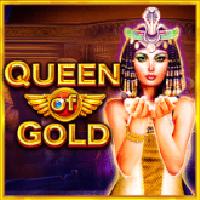 퀸 오브 골드