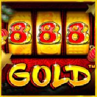 888 골드